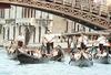 Либерализация водного транспорта в Венеции может привести к хаосу