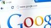 Итальянский суд оправдал Google