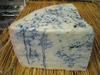В провинции Милана чествуют сыр горгондзола
