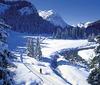 Начало горнолыжного сезона: за выходные 10.000 любителей спорта в Червинии