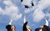 В Италии наименьшее в Европе количество выпускников ВУЗов