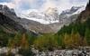 Итальянская альпийская деревня продается на eBay за € 245,000