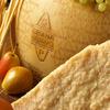Итальянский сыр Грана Падано страдает от фальсификаций
