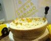 Растет экспорт итальянского сыра Grana Padanо