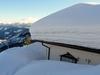 Прошедшая зима стала рекордной для Италии