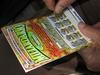 Лотерейный билет принес тосканцу выигрыш в 5 млн евро