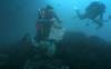 Трагедия у берегов Кампании: четверо аквалангистов не смогли выбраться из грота