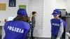 В Италии открылся интерактивный город, где дети могут примерять на себя професси