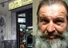 Суд Катании приговорил ювелира, который убил двух грабителей, к 13 годам тюремно