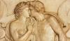 День Святого Валентина 2011: влюбленные смогут посетить итальянские музеи всего