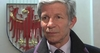 Политики Трентино — Альто-Адидже зарабатывают больше президентов США и Франции