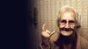 За последние десять лет в Италии вдвое увеличилось число долгожителей