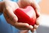 Итальянские ученые нашли белок, способный улучшить работу сердца