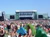 В Италии пройдет очередной рок-фестиваль Heineken Jammin' Festival