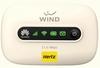 Мобильный Wi-Fi: новая услуга компании Hertz для путешествующих по Италии