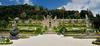 Лукка: в садах виллы Гарцони начинается красочное и ароматное шоу цветов