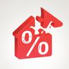 цены на жилую недвижимость в Италии продолжают падать