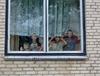 Итальянцам разрешили усыновить 100 белорусских сирот