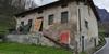 В Италии дом, выставленный на аукцион, едва не продали вместе с телом умершего в