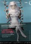 Игла, нитки и фантазия: путешествие по мировой кинематографии сквозь творения ит