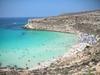 Лучшие пляжи: Италия вернулась на мировой подиум