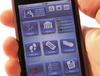 В июле 2010 года итальянские музеи и памятники появятся и на мобильных телефонах