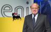 Концерн  ENI вернулся к идее консорциума с Россией