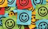 В Генуе и Кальяри живут самые счастливые итальянцы
