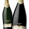 «Русский стандарт» планирует купить еще три итальянских винных дома