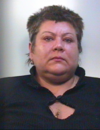 50-летняя русская женщина, бывшая сиделка, пыталась убить собственного мужа, у которого раньше работала