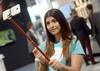 Галерея Уффици: во Флоренции вводят запрет на использование запрет устройства дл