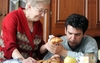6 из 10 молодых итальянцев в возрасте от 18 до 34 лет живут с родителями: худший