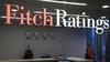 Fitch подтвердил стабильный рейтинг кредитоспособности Италии