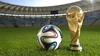 Итальянская сборная может выйти в финал по футболу