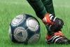 Ученые выяснили, что играть в футбол полезней, чем бегать