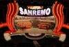 Фестиваль в Сан-Ремо состоится