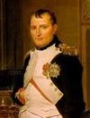 В Италии обнаружен документ, в соответствии с которым Наполеон хотел превратить