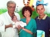 Итальянские медики провели уникальную операцию на сердце девочки, находящейся в