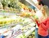 В Италии растет потребительское доверие