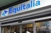 В Неаполе возле офиса Equitalia взорвались три бомбы