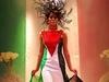 Мода и Made in Italy: рост превзошел все ожидания