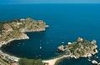 На Сицилии решили защитить права туристов