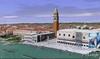 Венеция и Флоренция появятся в 3D на Google Earth