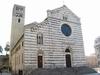 В Генуе открывается для посещений церковь Санто-Стефано, забытая «жемчужина» нач
