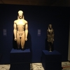 Нил в Помпеях: в Египетский музей прибыла первая кратковременная выставка