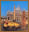Где итальянцы проведут рождественские каникулы