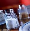 Населения Италии употребляет слишком много соли