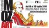 Турин принимает Фестиваль имени В.А. Моцарта