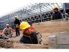 В Италии 31 января 2011 года стартует гонка для тех, кто хочет работать в Италии