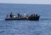 Венеция, иммигрант умер в контейнере.
